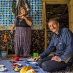 Anadolu'nun unutulmaya yüz tutan lezzetleri