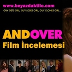 AndOver ( And Over ) Film İncelemesi