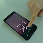 Android Ekran Kilidi veya Şifresini Sıfırlayın