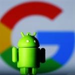 Android kullanıcılarına kötü haber!