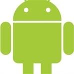 Android Ücretli Hale Gelebilir