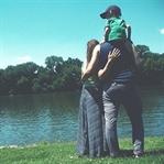 Anne Baba Davranışlarının Çocuğa Etkisi
