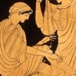 Antik Yunan Toplumunda Kadının Rolü