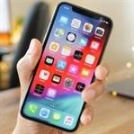 Apple iOS 11.4.1 Güncellemesini Yayınladı