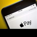 Apple Pay, Polonya'da 200 Bin Kullanıcıya Ulaştı