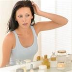 Aynayı güzellik ve sağlık için kullanın