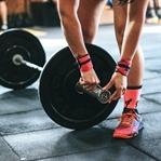 Bacak Antreman Günlerini Atlamamanız için 5 Önemli