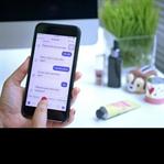 Bankalar chatbotla yılda 11 milyar dolar kazanacak