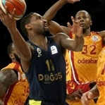Basketbol Süper Ligi değil İstanbul Ligi