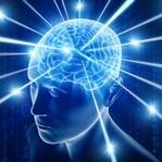 Beynin Çözülemeyen Sırları