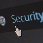 Bilgisayardaki Verilerimizin Güvenliğini Sağlamak