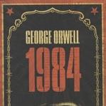 Bir Distopya: 1984 George Orwell