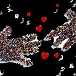 Bir Tweet'ten Doğan Sosyal Proje: AHBAP
