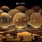 Bitcoin'e Yatırım Yaparken Bilmeniz Gerekenler