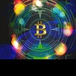 Bitcoin, Yıl Sonunda 50 Bin Dolar Olacak [İddia]