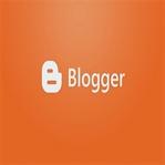 Blogger İçin Ücretsiz En Güvenilir Tema Siteleri