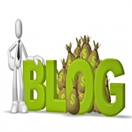Blogger Gelir Kaynakları Nelerdir?