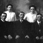 Bundy Ailesi | Dünyayı Yöneten Aileler