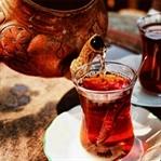 Çay Demleyebilen Herkes Matematik Yapabilir