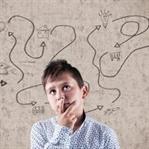 Çocuklar Dünyayı Nasıl Farklı Algılarlar?