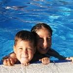 Çocuklar için tatil neden önemli?