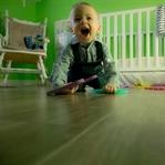 Çocuklu evin hijyen kuralları