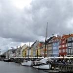 'Danimarkalı Gibi Mutlu' Olmak