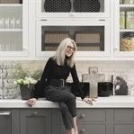Dekorasyon | Diane Keaton'ın Rüya Gibi Çiftlik Evi