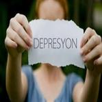 Depresyon Durumundan Nasıl Kurtulunur?