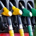 Dizel ve Benzinin Farkları