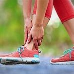 Doğru ayakkabı seçimi neden çok önemli