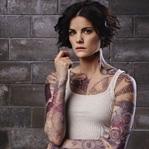 Dövme Sildirme Hakkında Bilinmeyen Gerçekler