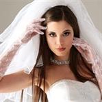 Düğün hazırlıkları estetikle başlar