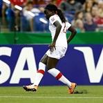 Dünya Kupası'nın yıldız adayı: Temassız ödemeler