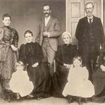 Dupont Ailesi | Dünyayı Yöneten Aileler