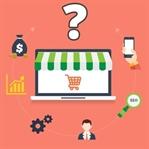 E Ticaret ve Online Satış İçin Platform Önerileri