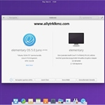 Elementary OS 5.0 Beta İnceleme
