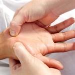 Ellerimizin Bize Gösterdiği 5 Sağlık Problemi
