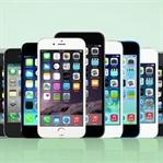 En Çok Arza Veren iPhone Modelleri Açıklandı