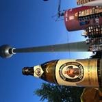 En Lezzetli Alman Biralarından Seçkiler