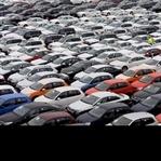 En ucuz ve en az yakan otomobiller