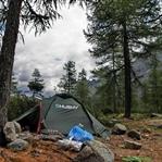 En İyi 5 Kamp Malzemeleri Markası