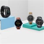 En İyi Android Akıllı Saatler – 2018 Listesi