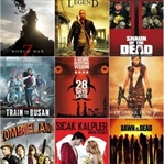En İyi Felaket Filmleri