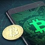 En İyi Kripto Para Portföyü İzleme Uygulamaları