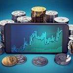 En İyi Kripto Para Yatırım Stratejileri
