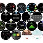 En İyi Samsung Gear Uygulamaları
