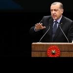 Erdoğan: Rusya ile kripto para fikrimiz bulunuyor