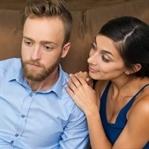 Erkekleri Kadınlardan Soğutan 6 Davranış