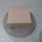 Evde Doğal Kendi Aromaterapi Sabununuzu Yapın